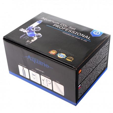 Komodo Basic Amphibian Kit - zestaw dla płazów i krabów