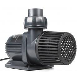 Komodo Basic Hatchling Kit - zestaw dla węża