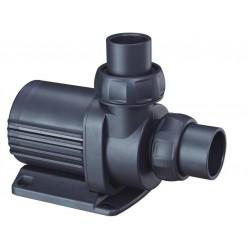 Komodo Basic Spider Kit - zestaw do hodowli pajaków
