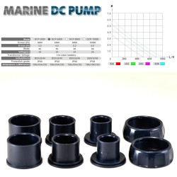 Komodo Calcium Supplements for Carnivores 135g - witaminy dla mięsożerców