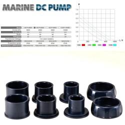 Komodo Calcium Supplements for Carnivores 135g - witaminy dla roślinożerców