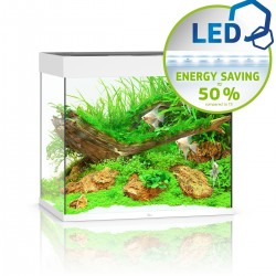 Aquael Leddy Slim DUO 2w1 marine+actinic LED 10W