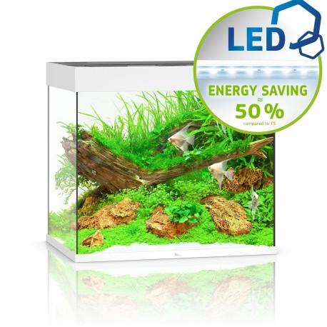 Aquael Leddy Slim DUO 2w1 marine+actinic LED 10W