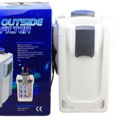 Komodo Turtle Natural Treat Mix 40g - pokarm żółwi wodnych