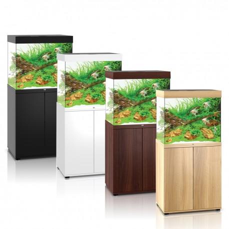 Aquael Leddy Smart II 6W PLANT - white