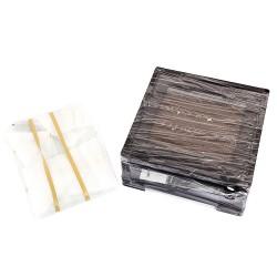 Repti-Zoo RH01 - higrometr analogowy
