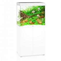 Aquael Leddy Smart II 6W SUNNY - white