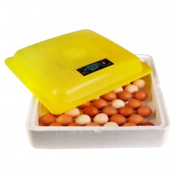 Repti-Zoo Lampa LED do terrarium