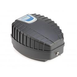 EXO TERRA Monsoon Multi - zraszacz automatyczny 8l