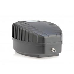 EXO TERRA Riverbed Sand - piasek rzeczny