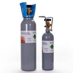 Zestaw Aquael Shrimp Set 10l - Black