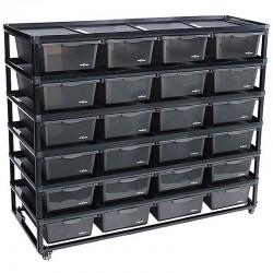 Sunsun HBL-802 - filtr zewnętrzny