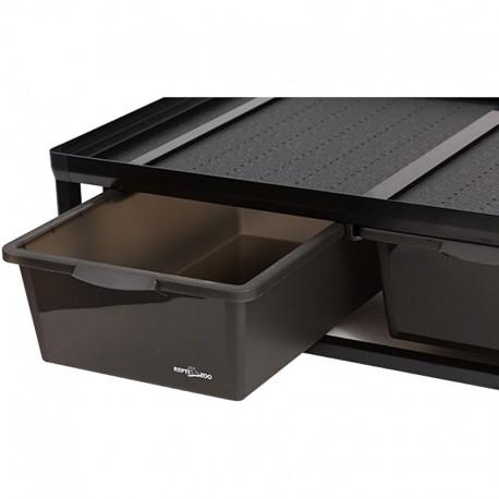 SunSun HJ-721 - pompa uniwersalna 600l/h