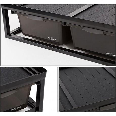 SunSun HN-011 - filtr wody do akwaterrarium