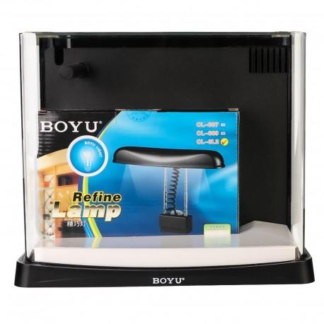SunSun JVP-232 - pompa cyrkulacyjna 7500 - 15000/lh