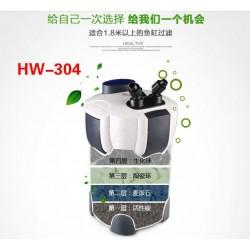 4aqua Iwagumi Stones L - skała boczna 30x20x22cm