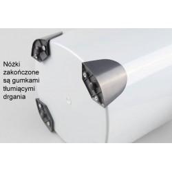 Terrario LavaCave M - jaskinia miska w skale 19x14x11cm