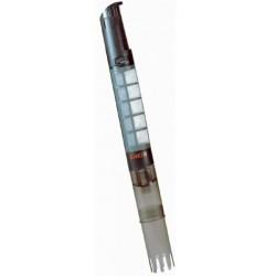 Tetra Micro Pellets 100ml - pokarm drobny wybarwiający