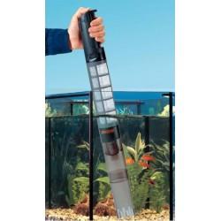 Tetra Micro Sticks 100ml - mały pokarm w pałeczkach