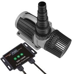 Aquael Turbo filter 2000