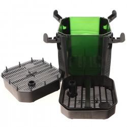 Jebao FA-1000 pompa obiegowa (1000l/h)