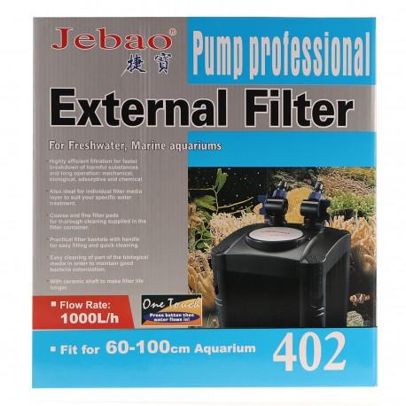 Macro Aqua TC20 - dyfuzor z wymiennymi spiekami 20mm