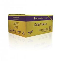 Macro Aqua TC20 - spiek wymienny do dyfuzora 20mm
