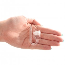 Komodo Dragon Treat Mix 40g - mieszanka ziół i owadów