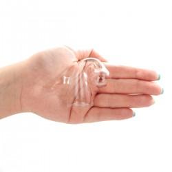 Komodo Eco Terrain - podłoże naturalne dla żółwi 10l
