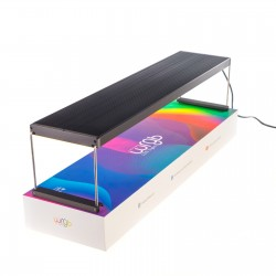 Aquaforest  Demineralization Resin 1l - żywica DI