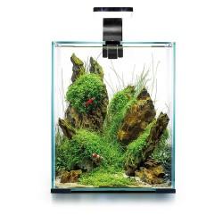 Tło kamienne 3D do terrarium Repti-Zoo 30x30x45cm
