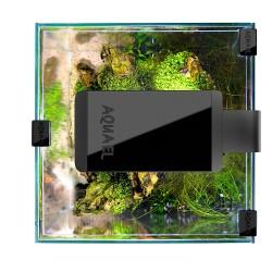 Tło kamienne 3D do terrarium Repti-Zoo 60x45x32cm