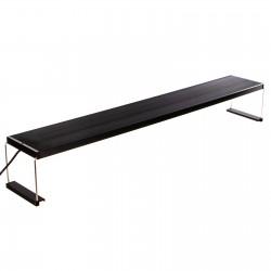 Aquaforest -NP Pro 10ml (polimery w płynie)