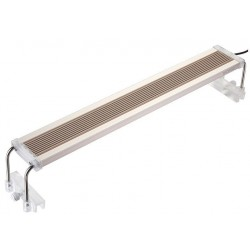 Szybkozłączka 1/8` GW 6mm Qpneumatic