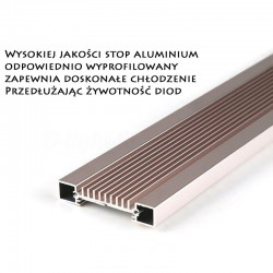 Neo Media Hard 1l - wkład ceramiczny podwyższający pH