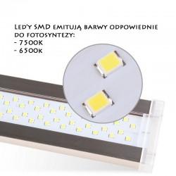 Neo Media Pure 1l - wkład ceramiczny neutralne pH