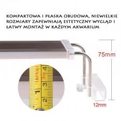 Neo Media Soft 5l - wkład ceramiczny obniżający pH