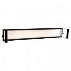 Aquaforest -NP Pro 50ml (polimery w płynie)