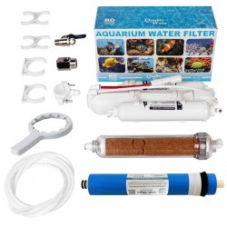 Neo Tabs Plant K - tabletki nawozowe potas