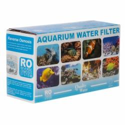 Neo Tabs Plant ST.Long - tabletki nawozowe długoterminowe