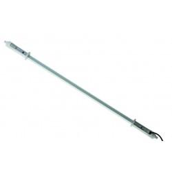 ADA Aqua Soil Amazonia II 9l (podłoże)