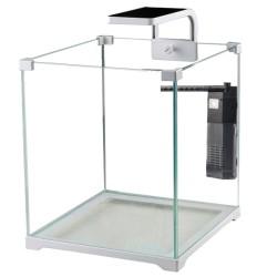Repti-Zoo Terrarium RK 60x45x90cm