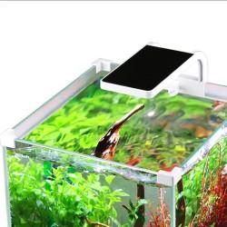 Wacool Terrarium HK02 30x30x45cm