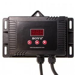 Aquaforest AFix Glue 110g (klej do korali)