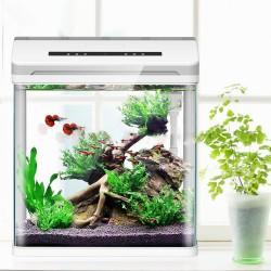 AF NitraPhos Minus 2000ml