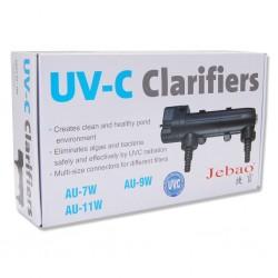 Yusee Roślina - Drzewko Szczęścia 12x9x11