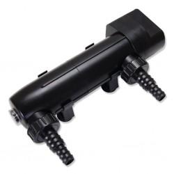 Yusee Roślina - Długolistna Żółta wys. 12-15cm