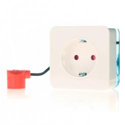 Yusee Zestaw Roślin - Czerwona + Liściaste