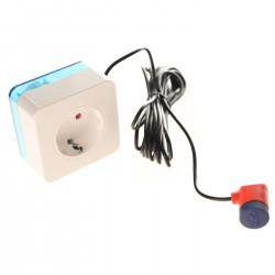 Repti-Zoo Mini LED 5W - oświetlenie LED terrarium