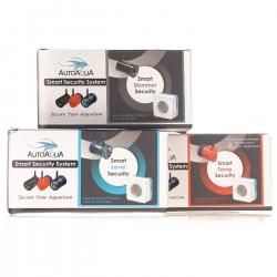 Yusee Roślina - Rogatek 35cm